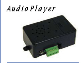 audioplayindex